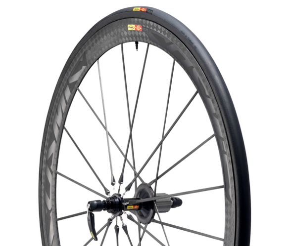 affordable price available new high Roue Route Mavic Cosmic Carbone Ultimate WTS arrière | Chain ...