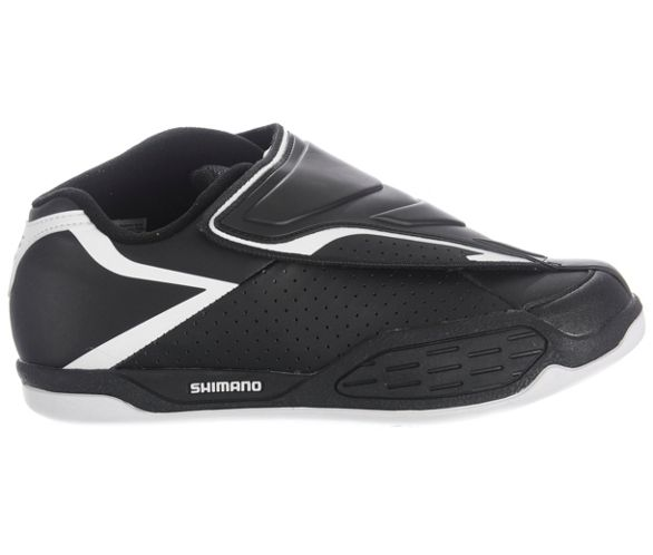 fa71365515f Shimano AM45 MTB SPD Shoes | Chain Reaction Cycles