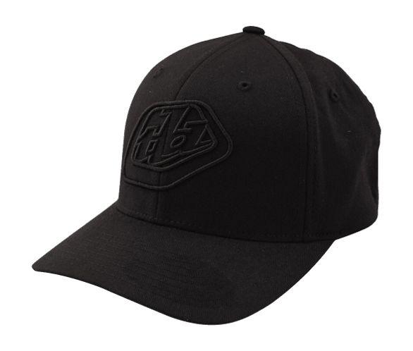 Troy Lee Designs Always Hat  d700907b9db