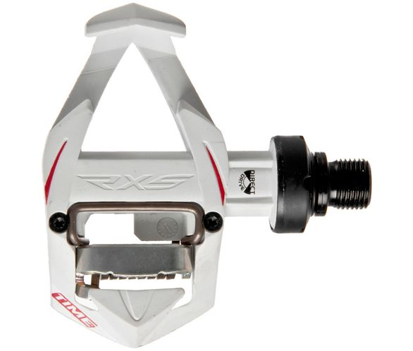 cb9ad4bb1 Time RXS Speed Road Pedals