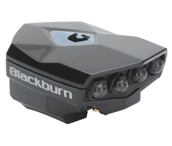e35ae1a7525 Blackburn Flea 2 USB Front Light 2012