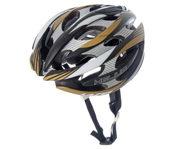 Lazer Helium II Race Helmet 2011 | Chain Reaction Cycles