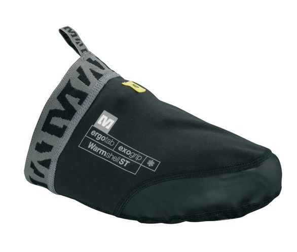 separation shoes 71947 4ff69 Mavic Toe Warmers   Chain Reaction Cycles