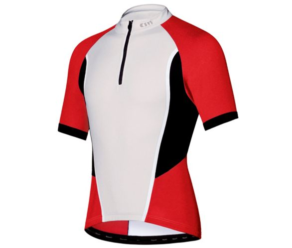edab5c1b9 Campagnolo Tech Motion Half Zip Jersey. Write the first review. View Images
