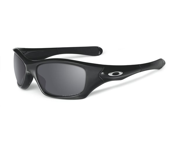 9ddb787b33f Oakley Pit Bull Sunglasses - Polarised. Write the first review. View  Images. Description  Customer Reviews  Q A