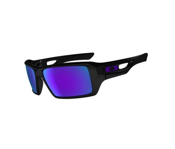 Eyepatch SunglassesChain Reaction Oakley 2 Cycles 2IWYH9ED