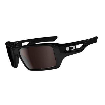 oakley eyepatch 2 sunglasses polarised chain reaction cycles rh chainreactioncycles com