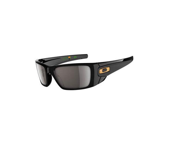 d121628eec667 Oakley Fuel Cell Sunglasses - Bob Burnquist