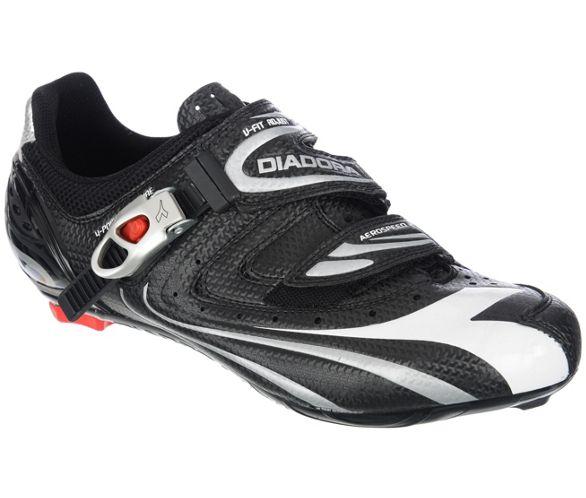 nuovo stile e lusso originale a caldo più vicino a Scarpe Bici Da Corsa Aerospeed 2 - Diadora | Chain Reaction ...
