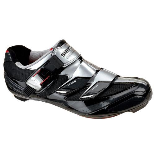 Shimano Con R191 Bici Spd Scarpe Corsa Chain Attacco Da Sl ZI8xqF4