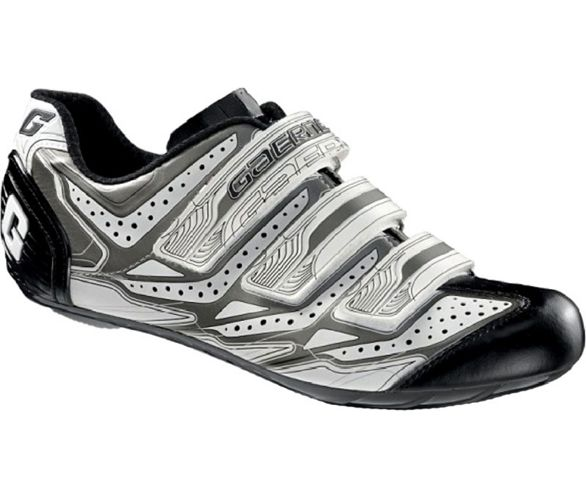 a1cf89b0d96 Gaerne Aktion SPD-SL Road Shoes | Chain Reaction Cycles