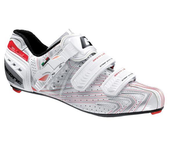 0ca716e7a7b9 Gaerne Lada Road Shoes