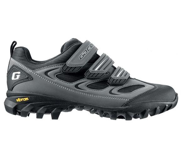 58322094f8b Gaerne Rinta MTB Shoes 2014