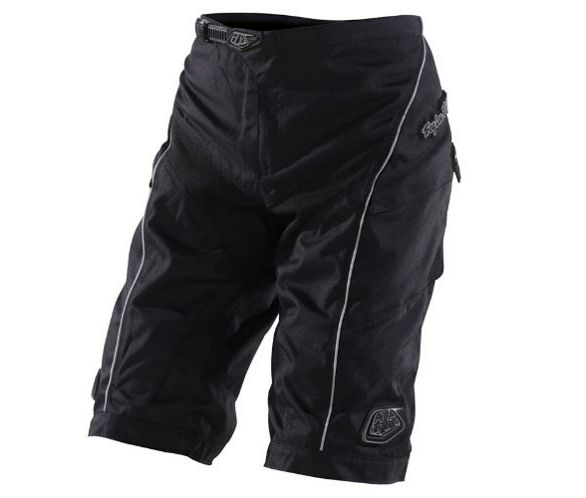 49469626a Troy Lee Designs Moto Shorts