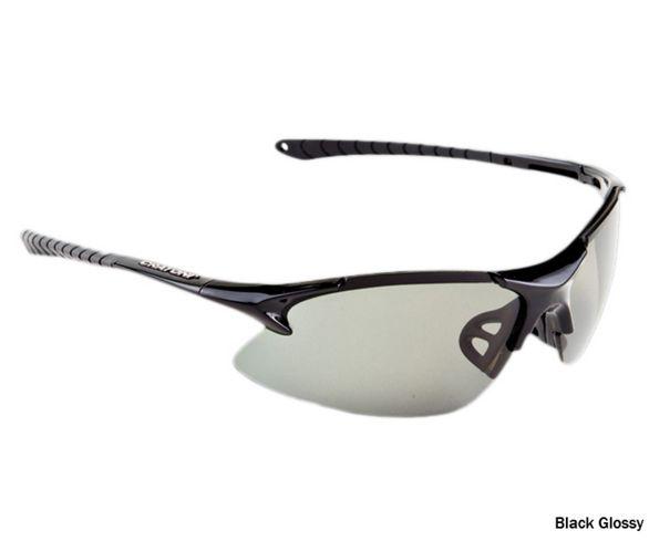 81260531285 Cratoni Airblade Sunglasses