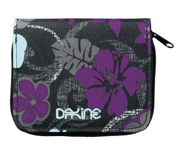 50% zniżki znana marka znana marka Dakine Soho Womens Wallet SS12 | Chain Reaction Cycles