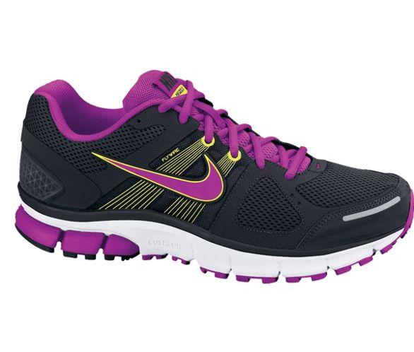 reputable site 8f808 736ec Nike Air Pegasus + 28 Womens Shoes Spring 2012 | Chain ...