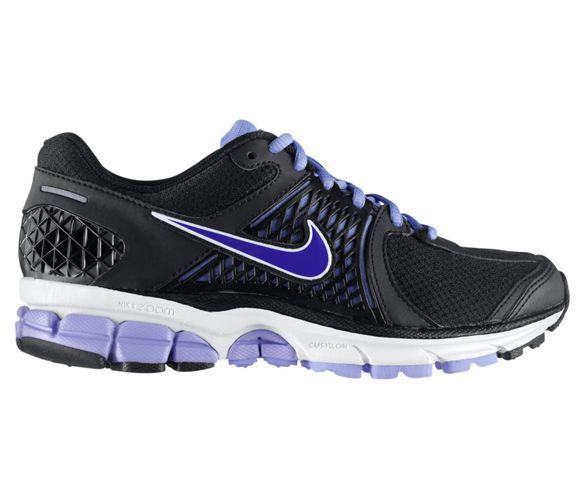 2f227edac32 Nike Womens Zoom Vomero 6 Running Shoe
