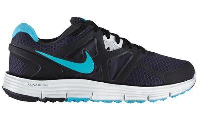 new style ec8d8 7d243 Nike lunarglide 3