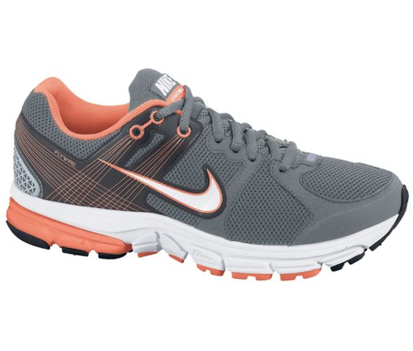 new style e3418 bd6f6 Nike Zoom Structure 15 Womens Shoes Spring 2012