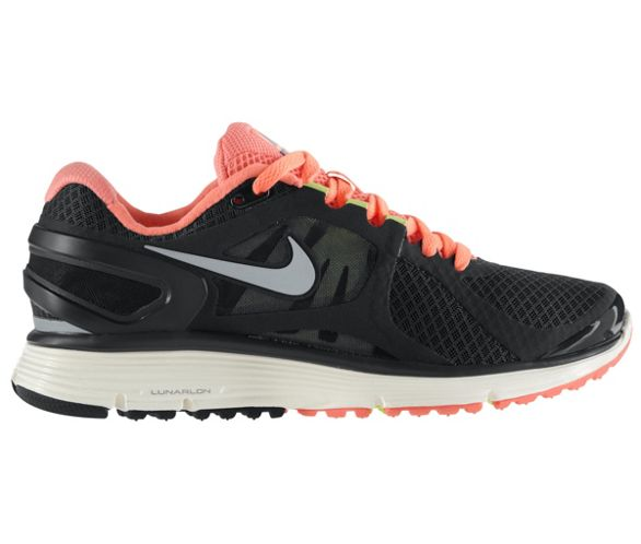 buy online a2da7 8688e Nike Lunareclipse + 2 Womens Shoes | Chain Reaction Cycles