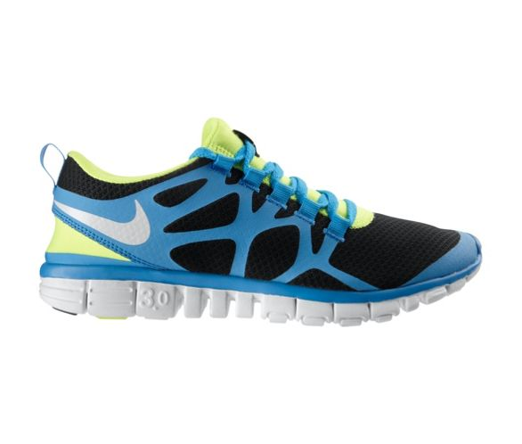 online retailer fd338 2552d Nike Free 3.0 V3 Shoes | Chain Reaction Cycles