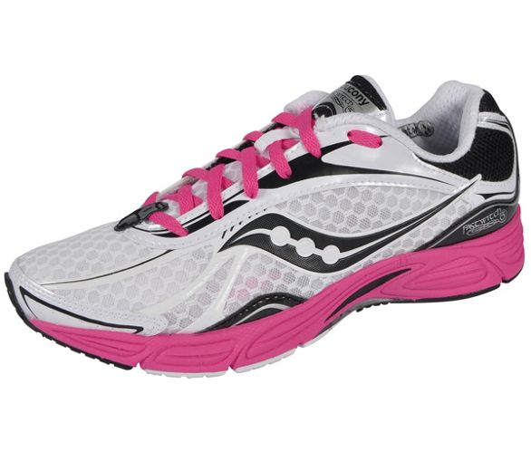 Zapatillas Saucony Grid Fastwitch 5 SS12 | Chain Reaction Cycles