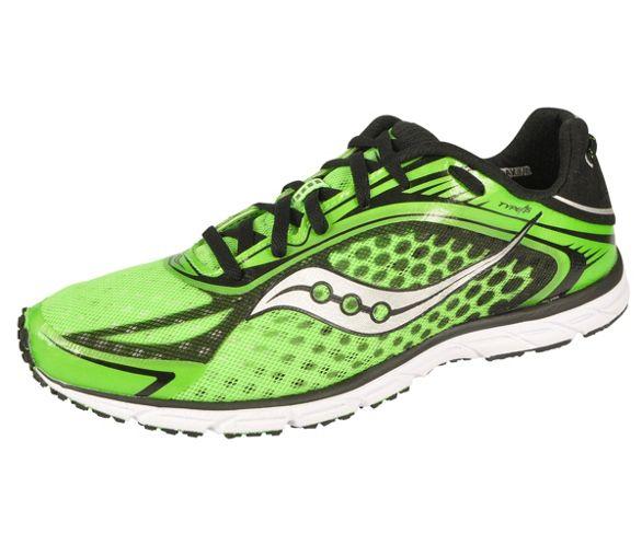 49e4c0d1746c Saucony Grid Type A5 Shoes AW12