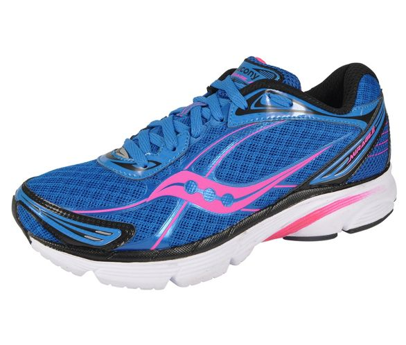 7db88e4b6047 Saucony ProGrid Mirage 2 Womens Training Shoes SS12