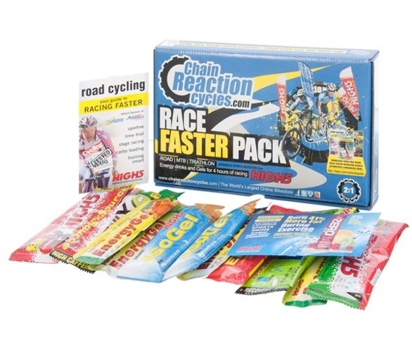 cf772083f4252d High5 Exclusive CRC Race Faster Nutrition Pack