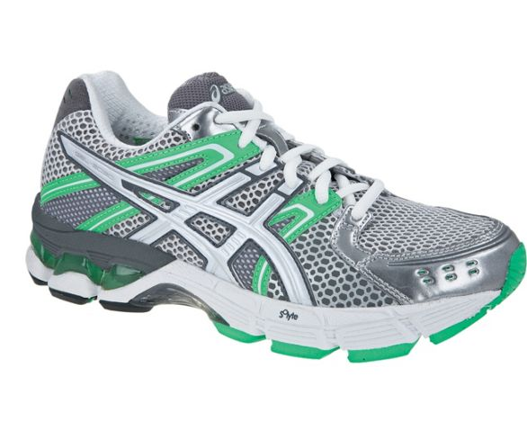 Asics Gel-3030 Womens Shoes - Womens Stability Running Shoes e0a39f7d25