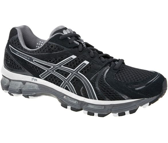 pretty nice a2f67 14dd2 Asics Gel-Kayano 18 Damen Laufschuhe | Chain Reaction Cycles