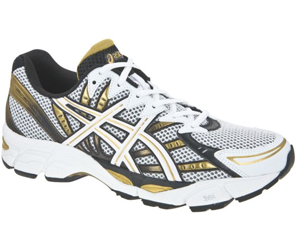 5515a5904b91 Asics Gel-Virage 6 Mens Shoes - Mens Stability Running Shoes