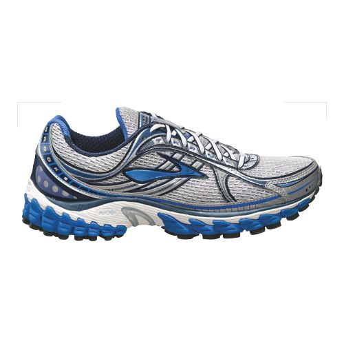 76f2fc86367 Brooks Trance 11 Shoes. Write the first review