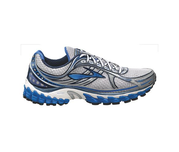 850fe73cef995 Brooks Trance 11 Mens Running Shoes