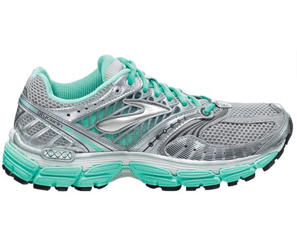 5fc0cf70bfd Brooks Glycerin 9 Womens Running Shoes