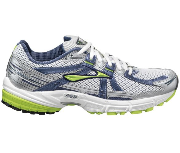 d6d041a88a4b9 Brooks Defyance 5 Womens Running Shoes. Write the first review. View Images