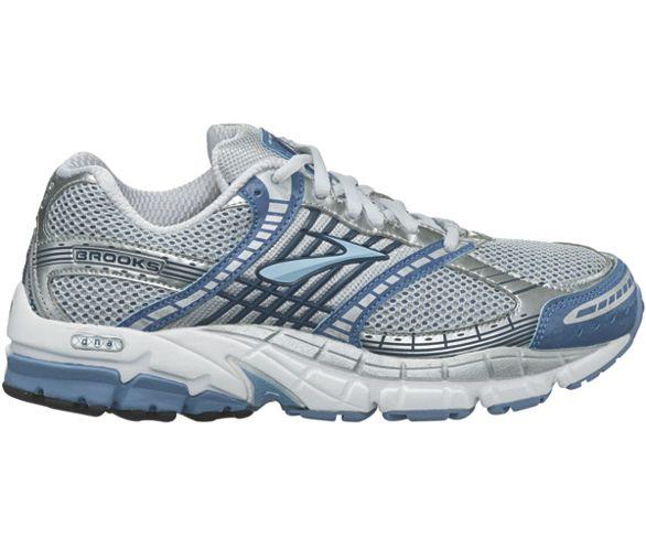 156e0451a00 Brooks Ariel Womens Running Shoes