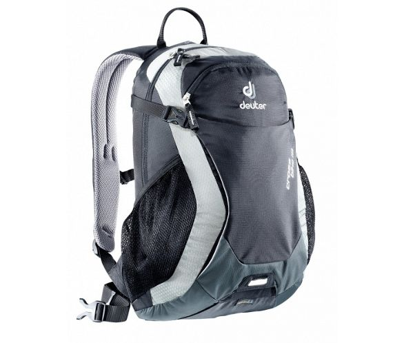 Deuter Ultra Bike Backpack | Chain Reaction Cycles