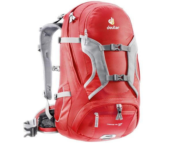 6621854312 Trans Alpine 30 Backpack | Chain Reaction Cycles