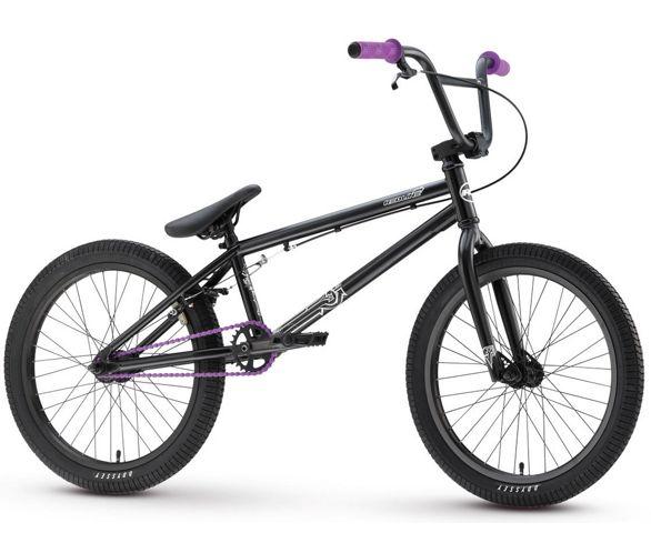Redline Bikes Random Freestyle BMX