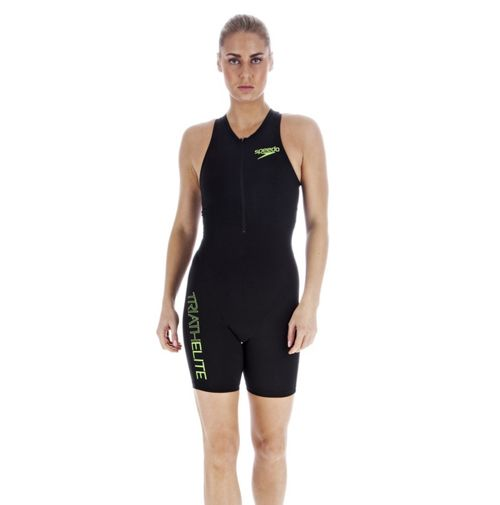 8179327715 Speedo LZR Racer Tri Pro Womens Tri Suit | Chain Reaction Cycles