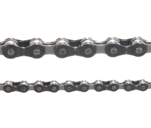 Shimano Deore LX HG70 7-8 Speed Chain | Chain Reaction Cycles
