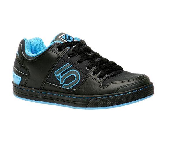 buy popular 08b0e 40f52 Five Ten Danny Macaskill Freerider Shoes