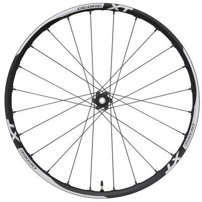 shimano xt m788 mtb disc rear wheel chain reaction cycles Yamaha XT 500 Specifications shimano xt m788 mtb disc rear wheel