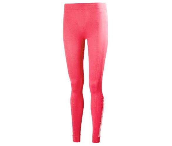 0a0e7e62cf9b Pantalones de mujer de interior Helly Hansen Dry Revolution | Chain ...