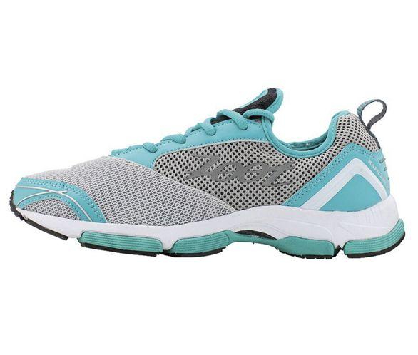 b50c61769dc5a Zoot Kapilani 2.0 Womens Running Shoes   Chain Reaction Cycles