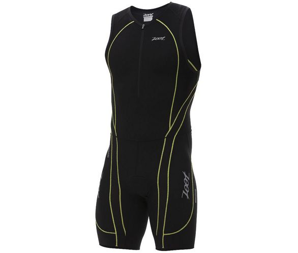 Zoot Ultra Tri Race Suit 2012  90e1d1a83