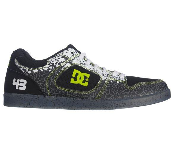 meet b7c44 d8357 Ken Block Union Shoes   Chain Reaction Cycles