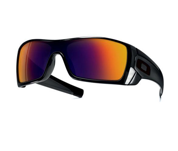 4f93d4924bab9 Oakley Batwolf Sunglasses - UK